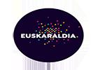 euskaraldia2